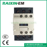 Новый Н тип контактор 3p AC-3 380V 15kw Raixin AC Cjx2-N32