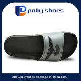 Sandali lavabili 2017 del pistone di vendita dell'unità di elaborazione del pistone caldo degli uomini