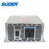Suoer 3000W 12V 230V de onda senoidal modificada inversor (STA-3000A)