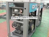 Correa de Kaishan LG-2.7/13 30HP que conduce el compresor de aire rotatorio