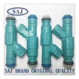 Injector de combustível para Buick Park Avenue / Ford F450 F550 Triton 7.3L 6.8L 07-11 (0280156217)
