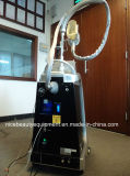3 Sondas Cryolipolysic Crotherapy Corpo Zeltiqs Coolsculption Máquina Estética Etg50-3S
