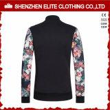 Chaqueta de bombardero barata al por mayor vendedora caliente de la ropa de moda (ELTBJI-86)