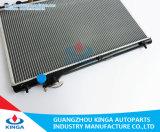 Radiador de alumínio do carro do radiador da boa qualidade de China auto de Lexus Rx 300 ' 01-04at