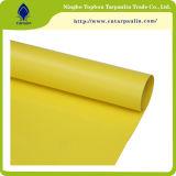 최신 판매는 비닐 PVC 직물 Tb098를 지운다