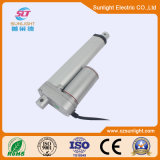 Slt DC12V/24V 솔 DC 전기 선형 액추에이터