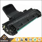 Venta directa de fábrica 200 Cartucho de tóner compatibles para Toshiba/200