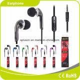 Super fehlerfreier Handy im Ohr-Kopfhörer