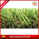 Het modelleren van Kunstmatig Gras voor Huis en Tuin
