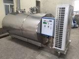 Основная часть охладителя молока молоко бак системы охлаждения молока резервуар для охлаждения молока НДС