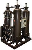 Sistema Energy-Saving de confiança da geração do nitrogênio