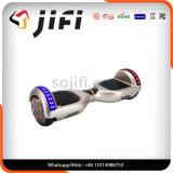 Pattino elettrico d'equilibratura della rotella del motorino 2 di auto e facile imparare
