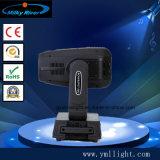 Горячее освещение для влияния света 3D луча DJ 280 Sharpy Moving головного
