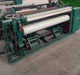 Tecelagem/máquina de matéria têxtil Shuttleless do tear (largura do engranzamento: 1300mm)