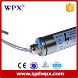 RJ45 48V Gbps IP-Kamerapoe-Ethernet-Signal-Überspannungsableiter
