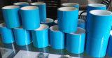 cinta adhesiva termal del espesor de 0.3m m para la iluminación del LED
