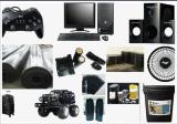 好ましいRoHS 35%のカーボンブラックMasterbatch/ABSのプラスチック黒いカラーMasterbatch