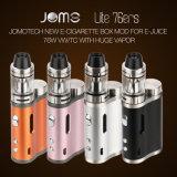 Più nuova sigaretta elettronica elettrica libera del Lite 76ers dei sigari di Jomotech Vape Mods