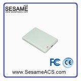 Lange Range Card Reader & Writer voor UHF Card (SR-5102)