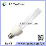 LEDのUVC消毒254nm 15W