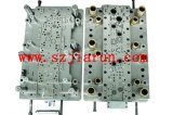 Universal Engine Rotor Stator Core Mold
