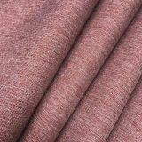 type de toile tissu Oxford du cation 64t de tissu enduit de PVC pour des bagages/sacs
