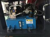 Singola trinciatrice universale dell'asta cilindrica Dgs850