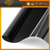 Finestra di automobile termoresistente di 5% Vlt Insulfilm di colorazione solare