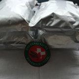 高品質および解熱剤CASのための純度4-Acetamidophenol/Paracetamol: 103-90-2