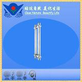 Ручка тяги двери размера ванной комнаты оборудования мебели Xc-B2710 большая