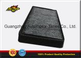 Ткань фильтра кабины автомобиля на автомобиль 68120-08040 Ssangyong