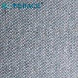 Жидкостная ткань фильтра давления фильтра полипропилена ткани фильтра (PP)