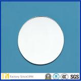 Specchio di alluminio del galleggiante libero di buona qualità 2mm-6mm con il migliore prezzo