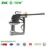 Boquilla automática del combustible del cierre (TDW 1290)