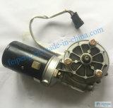 motore del pulitore di 12V/24V 180W per la vettura ed il bus