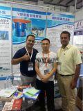 Le service SCS120 Digital bascule pour moulin modernes de riz