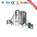 moinho triturador ultrafinas Preço de venda quente