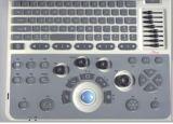 "Bcu20病院12.1 "" LCDデジタルのラップトップの超音波"
