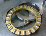 SKF originales venden al por mayor el rodamiento de rodillos empujado de la aguja 29420 del rodamiento