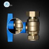 Avonflow 12000 Gauss depuratore di acqua Filtro per caldaia sistema