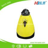 Многофункциональные устройства для очистки паром/щетки с высоким давлением (SCM-101A)