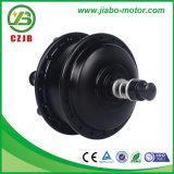 Motor elétrico do cubo do raio DIY da roda dianteira da bicicleta 250W 350W de Czjb Jb-75q
