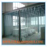 Composé de moulage de feuille de contenu de fibre de verre de 33% pour le réservoir d'eau