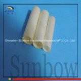 Tubazione aromatica del documento della poliammide di Sunbow