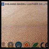 Cuoio sintetico dell'unità di elaborazione del PVC per il sofà, il sacchetto, la mobilia, la decorazione coperta ed interna della sede di automobile