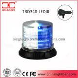 LED-Röhrenblitz-Leuchtfeuer-Licht für LKWas (TBD348-III WB)