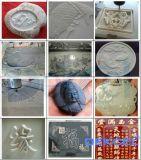 DSP/Nc Studio CNC Máquina de grabado y tallado en piedra para la lápida