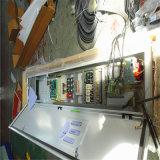 Het elektrische Kabinet van de Controle van de Lift van Componenten