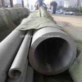 310S de Holle Staaf van het roestvrij staal