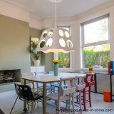 Sehr preiswerterer Preis-moderner einfacher Leuchter-hängende Lampe